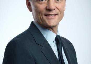 Johannes Frölicher