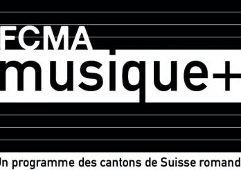 FCMA Musique +