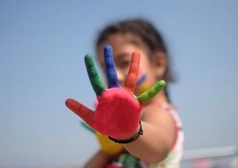 Freizeitaktivitäten für Kinder und Jugend