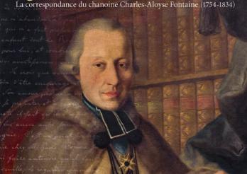 Damien Savoy, « Église, sciences et révolutions »