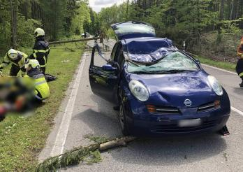 20190513_accident Wallenried