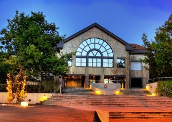 Tribunal d'arrondissement de la Sarine / Bezirksgericht Sense