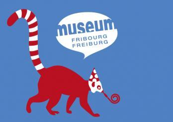 Dein Geburtstag im Museum