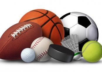 Journées sportives EPAI
