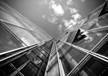 Öffentliche Gebäude: Qualität steht im Vordergrund!