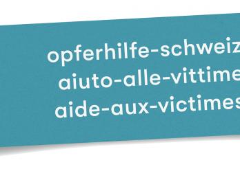 opferhilfe-schweiz.ch: Opferhilfe in der Schweiz