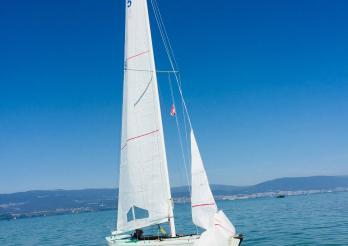 20190921_incident navigation Lac de Neuchâtel - personne disparue