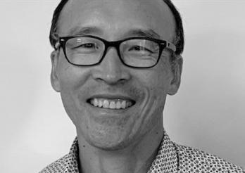 Dr. Chung-Yol Lee, Kantonsarzt, tritt Ende Februar 2020 in den Ruhestand.