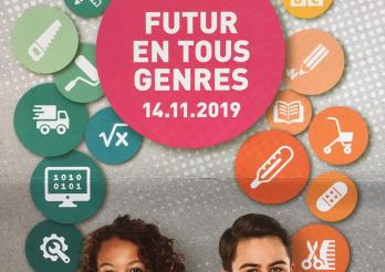 Futur en tous genres 2019