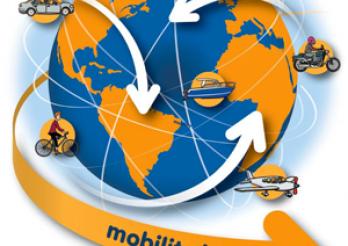 Mobility-Impact