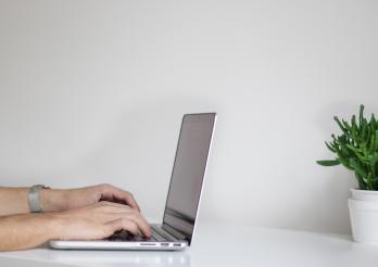 Recherches sur ordinateur