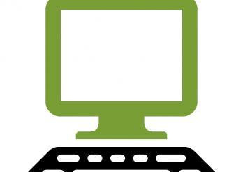 Formations de l'informatique