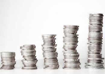 Staatsvoranschlag 2020 – Finanzplanung 2021-2023