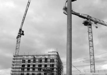 exemple de constructions