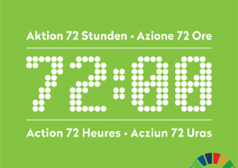 Action 72 Heures