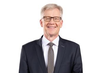 Jean-Pierre Siggen