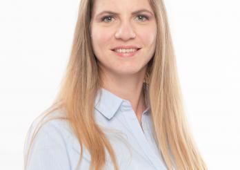Florence Henguely