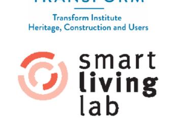Atelier TRANSFORM, Smart Living Lab