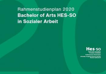 RSP2020 BA SA HES-SO