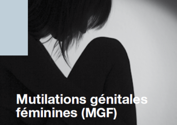 dépliant MGF