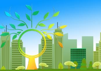 Modellvorhaben Nachhaltige Raumentwicklung 2020- 2024