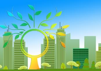 Développement territorial durable