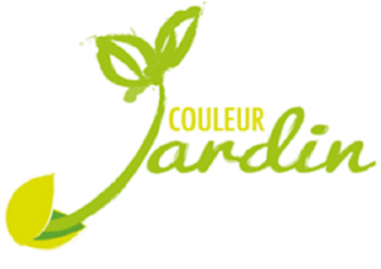 Couleur Jardin, un projet de jardin participatif développé à divers endroits du canton de Fribourg