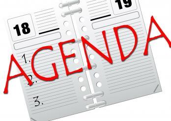 Nouvel agenda pour le projet BYOD