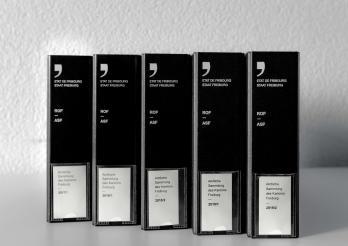 Amtliche Sammlung des Kantons Freiburg ASF