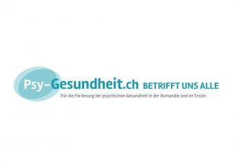 Psy-Gesundheit