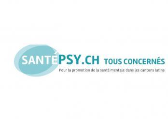 Santépsy