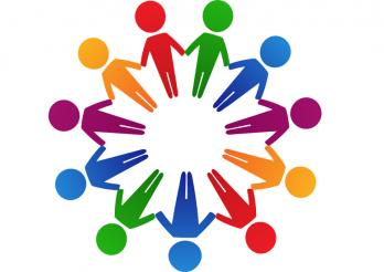 Gemeinden: auf dem Weg zur Agenda 2030