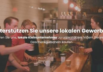 Gewerbehilfe Freiburg