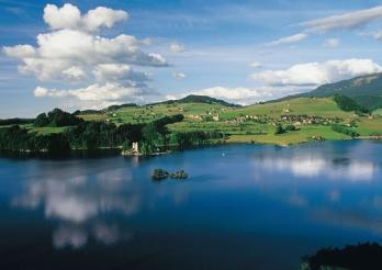 Une mesure d'aide cantonale pour soutenir un secteur du tourisme sinistré