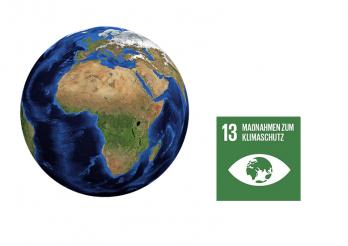 Global Earth Day