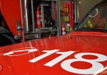 Anforderungen an Feuerwehrgebäude