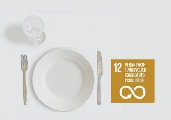 Nachhaltiger geniessen