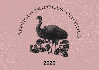 Eltern und Kinder 2020