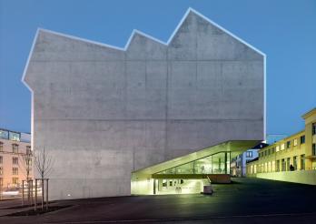 EMF Fribourg