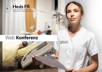 HEdS-FR