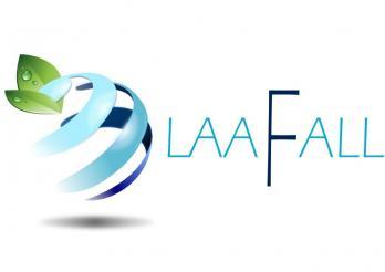 Logo des Labors