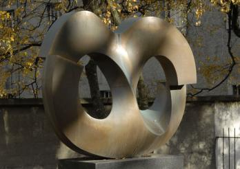 André Ramseyer, Astral, 1979