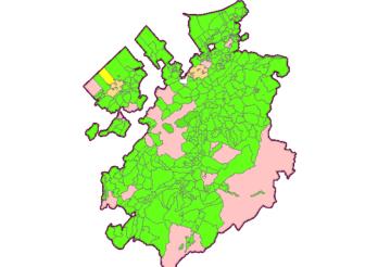 Etat de la MO des immeubles en vigueur au 09.09.2020
