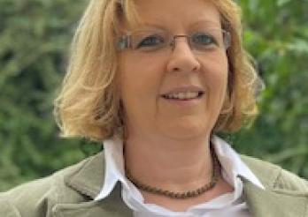 Johanna Mayer-Ladner