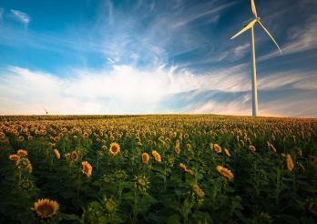 La voie est désormais ouverte pour que des projets de pacs éoliens puissent voir le jour dans le canton de Fribourg