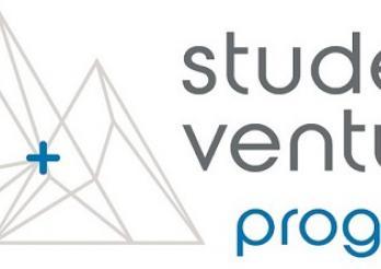 Student Venture Program