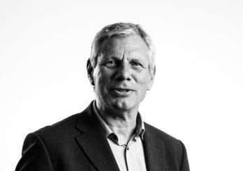 Pascal Krayenbuhl
