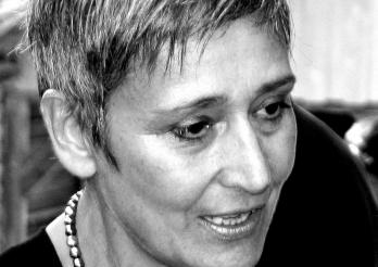 Maryse Aebischer