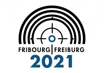 TDPS 2021