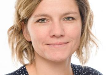 Christine Kolly